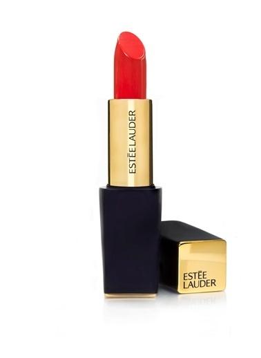 Estée Lauder Pure Color Envy Impassioned 330 Kırmızı